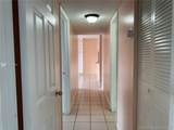 6190 19th Ave - Photo 4