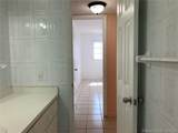 6190 19th Ave - Photo 8