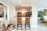 117 42nd Ave - Photo 4