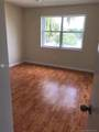 8660 212th St - Photo 12