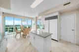 10101 Collins Ave - Photo 25