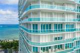 10101 Collins Ave - Photo 31