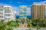 10101 Collins Ave - Photo 32