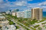 10101 Collins Ave - Photo 35