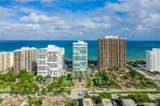 10101 Collins Ave - Photo 36