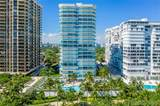 10101 Collins Ave - Photo 38