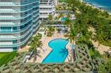 10101 Collins Ave - Photo 39