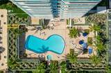 10101 Collins Ave - Photo 41