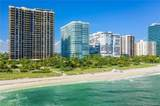 10101 Collins Ave - Photo 43