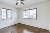 2708 33rd Ct - Photo 22
