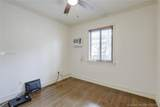 2708 33rd Ct - Photo 24