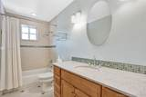 3703 Vista Way - Photo 42