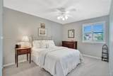 3703 Vista Way - Photo 44