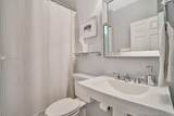 3703 Vista Way - Photo 46