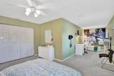 3703 Vista Way - Photo 50