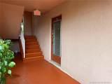 9151 Lime Bay Blvd - Photo 2