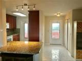 1000 14th Ave - Photo 14