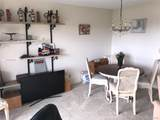 1000 14th Ave - Photo 17