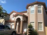8465 110th Ave - Photo 1