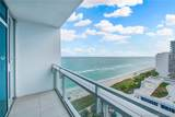 6801 Collins Ave - Photo 3