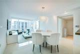 6801 Collins Ave - Photo 6