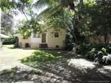 2613 Inagua Ave - Photo 15