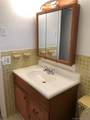 5371 40th Ave - Photo 25