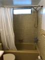 5371 40th Ave - Photo 26