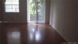 3115 184th St - Photo 3