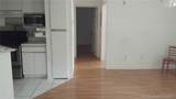 3115 184th St - Photo 4