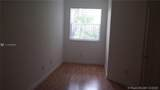 3115 184th St - Photo 8