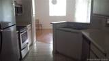 3115 184th St - Photo 9