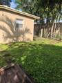 3370 Frow Ave - Photo 9