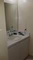 540 Brickell Key Dr - Photo 10