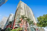 1155 Brickell Bay Dr - Photo 45