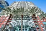 1155 Brickell Bay Dr - Photo 46
