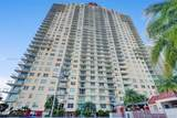 1155 Brickell Bay Dr - Photo 47