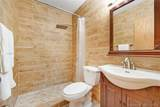 1820 84th Ave - Photo 3