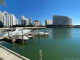 801 Brickell Bay Dr - Photo 4