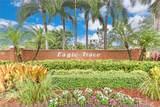 1755 Eagle Trace Blvd - Photo 44