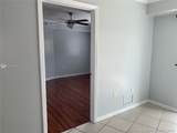 2415 16th St Rd - Photo 13