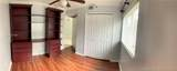 2415 16th St Rd - Photo 15
