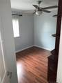 2415 16th St Rd - Photo 16