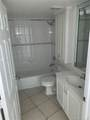 2415 16th St Rd - Photo 17