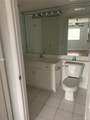 2415 16th St Rd - Photo 7