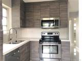 811 6th Ave - Photo 1