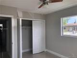 811 6th Ave - Photo 10