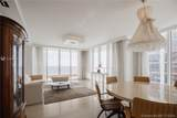 17875 Collins Ave - Photo 2