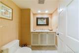 201 Crandon Blvd - Photo 10