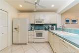 201 Crandon Blvd - Photo 11